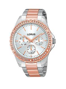 lorus-two-tone-crystal-set-stainless-steel-ladies-watch