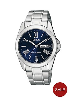 lorus-silver-tone-blue-face-mens-watch