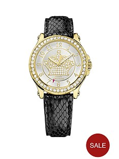 juicy-couture-pedigree-ladies-watch