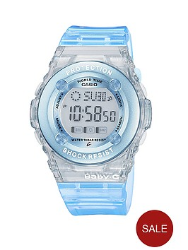 casio-baby-g-blue-strap-digital-ladies-watch