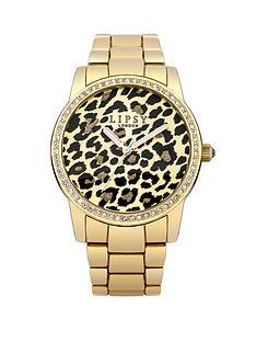 lipsy-leopard-print-dial-gold-coloured-bracelet-ladies-watch