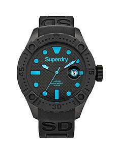 superdry-deep-sea-scuba-black-dial-silicone-bracelet-mens-watch