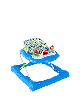 ladybird-baby-walker-blue