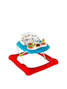 ladybird-baby-walker-multi