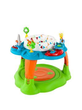 ladybird-baby-activity-centre-multi