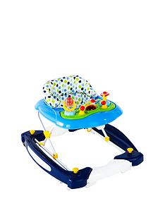 ladybird-2-in-1-baby-walker-rocker-blue