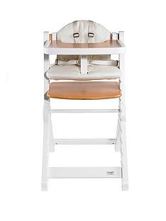 bababing-noah-high-chair