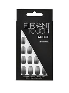 elegant-touch-false-nails-ombresmudge