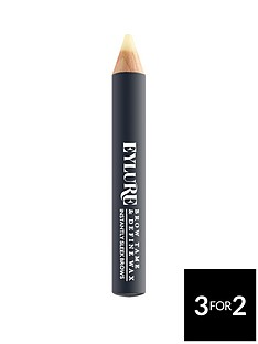 eylure-brow-tame-and-define-wax