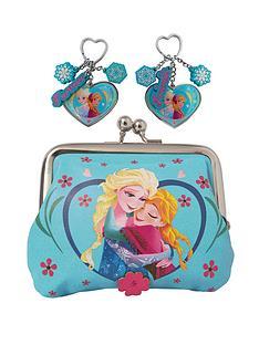 disney-frozen-disney-frozen-coin-purse-keyring-gift-set