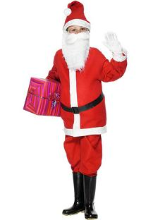 santa-childs-christmas-costume