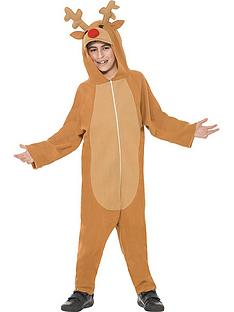 christmas-reindeer-onesie-childs-costume