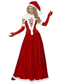 victorian-miss-santa-adult-christmas-costume