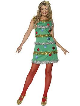 ladies-christmas-tree-dress-adult-costume
