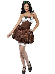 ladies-saucy-christmas-pudding-adult-costume