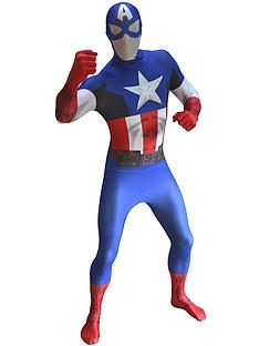 marvel-captain-america-zapper-morphsuit-adult-costume