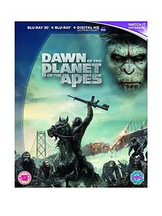 dawn-of-the-planet-of-the-apes-3d-blu-ray