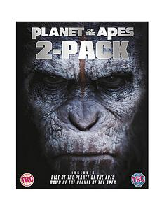 dawn-of-the-planet-of-the-apes-1-2-blu-ray