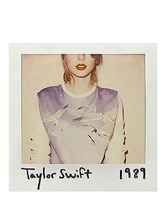 taylor-swift-1989-cd