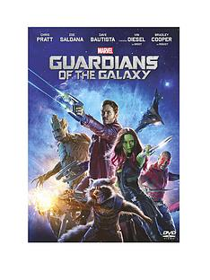 marvel-guardians-of-the-galaxy-dvd