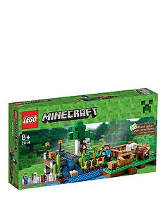 lego-minecraft-minecraft-the-farm