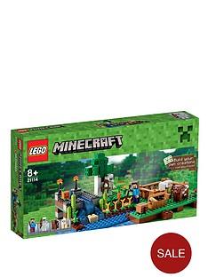 lego-minecraft-the-farm