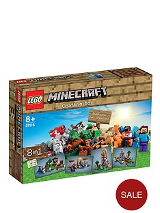 lego-lego-minecraft-creative-box