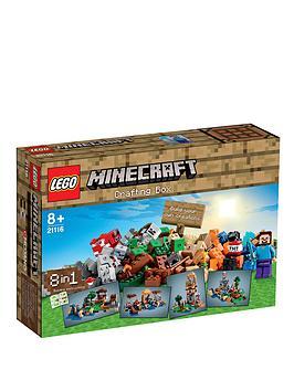 lego-minecraft-creative-box-21116
