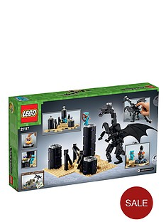 lego-minecraft-minecraft-the-ender-dragon