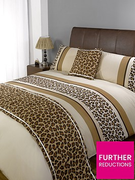 leopard-bed-in-a-bag