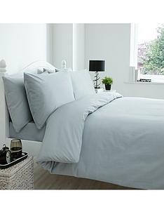 silentnight-egyptian-cotton-duvet-cover