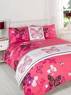polilla-pink-bed-in-a-bag