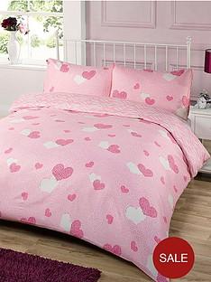 amalya-pink-duvet-set