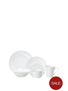 24-piece-platinum-rim-porcelain-dinner-set