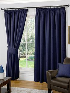 wexford-chenille-curtains