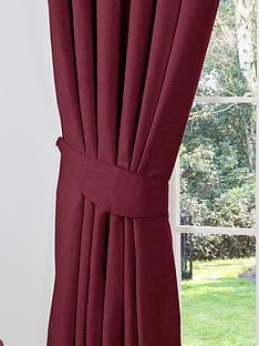hamilton-mcbride-wexford-tie-backs-pair