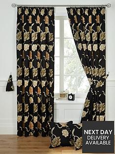 georgina-curtains
