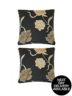 georgina-cushion-covers-pair