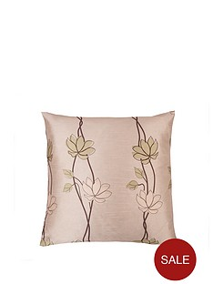 lotus-cushion-cover