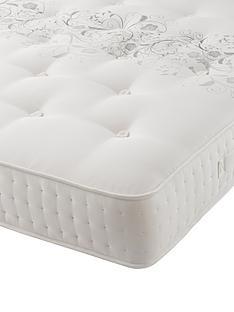 pocket-spring-bed-company-biddulph-1400-pocket-mattress-mediumfirm