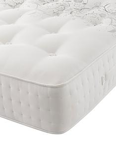 pocket-spring-bed-company-purbeck-2800-pocket-mattress
