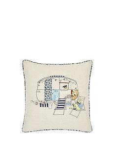 caravan-embroidered-cushion