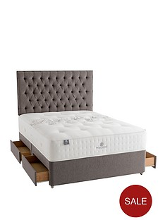 pocket-spring-bed-company-purbeck-2800-pocket-divan-with-optional-storage