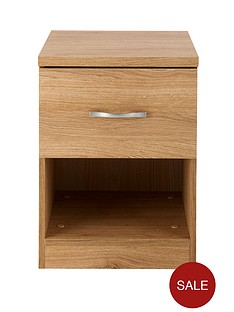 peru-1-drawer-bedside-chest