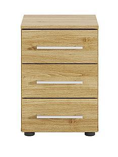 manhattan-3-drawer-bedside-chest