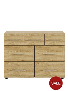 manhattan-4-3-drawer-chest