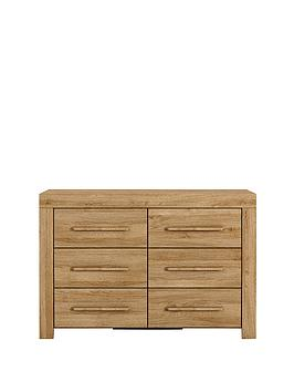 sydney-3-3-chest-of-drawers