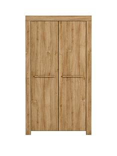 sydney-2-door-wardrobe