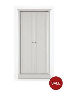 consort-dover-ready-assembled-2-door-wardrobe