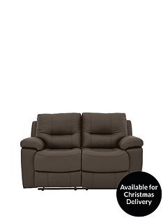 loreto-2-seater-recliner-sofa